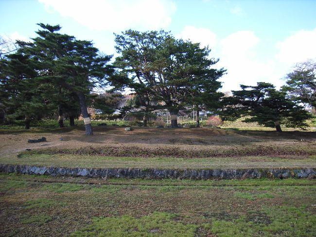 無量光院跡の画像 p1_29