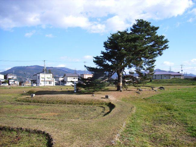 無量光院跡の画像 p1_26
