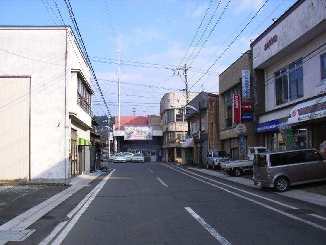 紫波町・歴史・観光・見所