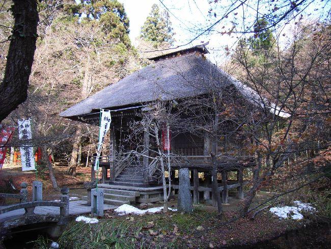 中尊寺の画像 p1_38