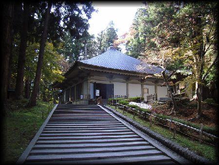 中尊寺の画像 p1_8