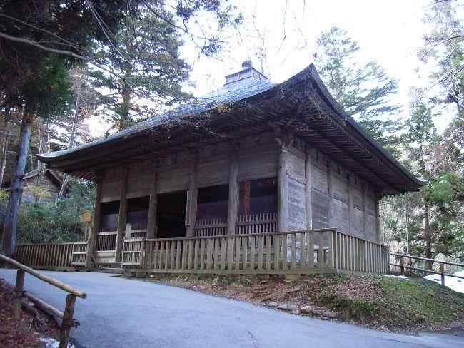 中尊寺の画像 p1_11